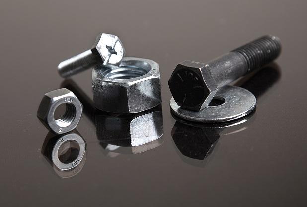 steel-mainimg